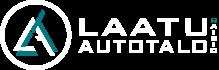 Raision Laatuautotalo Logo