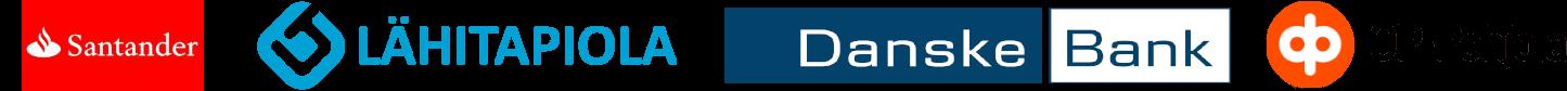 rahoitus_logot